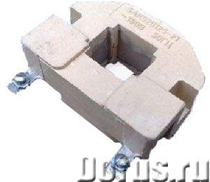 Контакты для контакторов КТ, пускателей ПМА, катушки к контакторам и пускателям - Промышленное обору..., фото 2