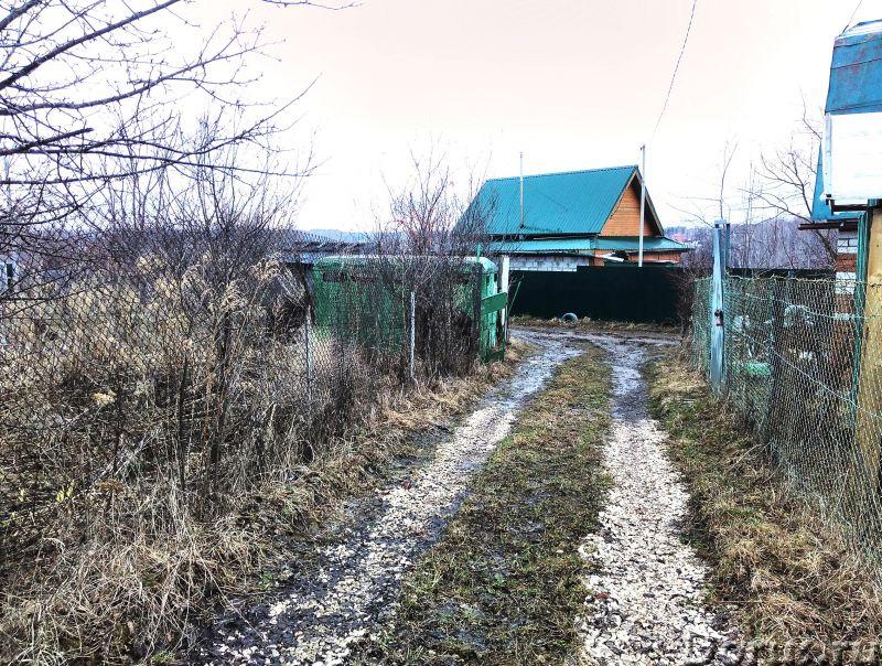 Продаю дачный участок снт Приволье в границах - Земельные участки - Снт Родничек находится в граница..., фото 2